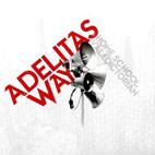 Adelitas Way: Home School Valedictorian