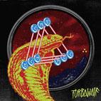 Turbowolf: Turbowolf