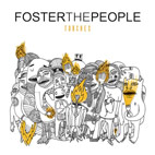 Foster the People: Torches