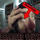Deranged Youth: Hemorrhage [EP]