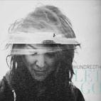 Hundredth: Let Go