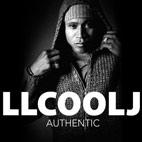 LL Cool J: Authentic