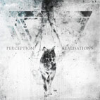 Perception: Realisations [EP]