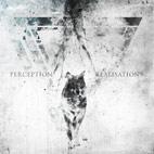 Perception: Realisations [EP]
