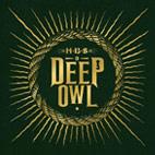 HBS: In Deep Owl