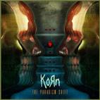 Korn: The Paradigm Shift