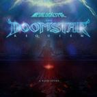 Dethklok: Metalocalypse: The Doomstar Requiem - A Klok Opera