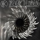 Dir en grey: The Unraveling [EP]