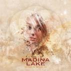 Madina Lake: World War III