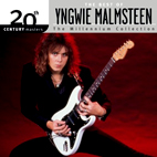 The Millennium Collection: The Best Of Yngwie Malm