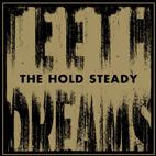 The Hold Steady: Teeth Dreams