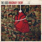 The Used: Imaginary Enemy