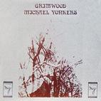 Michael Yonkers: Grimwood