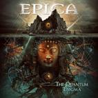 Epica: The Quantum Enigma