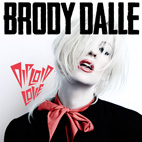 Brody Dalle: Diploid Love