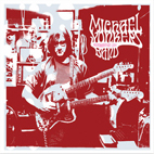 Michael Yonkers: Microminiature Love