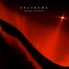 Anathema: Distant Satellites