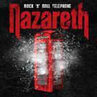 Nazareth: Rock 'N' Roll Telephone