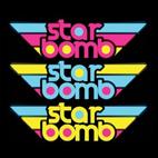Starbomb: Starbomb