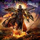 Judas Priest: Redeemer Of Souls