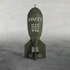 Fozzy: Do You Wanna Start A War