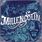 Millencolin: Machine 15