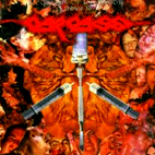 Requiems Of Revulsion: Carcass Tribute