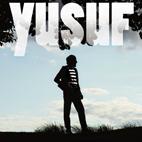 Yusuf Islam: Tell 'Em I'm Gone