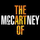 Various Artists: The Art Of McCartney