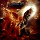 Kerrang: Maiden Heaven