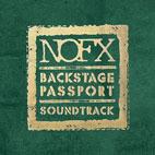 NOFX: Backstage Passport Soundtrack
