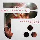 Periphery: Juggernaut: Alpha