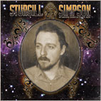 Sturgill Simpson: Metamodern Sounds In Country Music