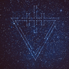 The Devil Wears Prada: Space [EP]