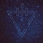 The Devil Wears Prada: Space [EP]
