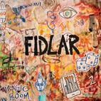 FIDLAR: Too