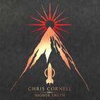 Chris Cornell: Higher Truth