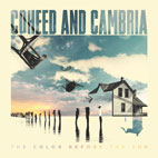 Coheed and Cambria: The Color Before The Sun