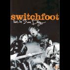 Switchfoot: Live In San Diego [DVD]
