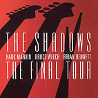 The Final Tour [DVD]
