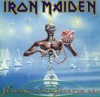 Iron Maiden: Seventh Son Of A Seventh Son