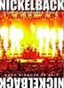 Live At Sturgis [DVD]