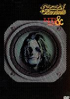 Live & Loud [DVD]