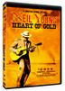 Heart Of Gold [DVD]