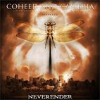 Neverender 2 Disc Edition [DVD]