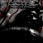 Children of Bodom: Trashed, Lost And Strungout [DVD]