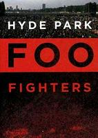 Hyde Park [DVD]