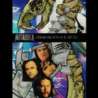 A Year And A Half In The Life Of Metallica [DVD]