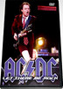 Let There Be Rock [DVD]