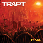 Trapt: DNA